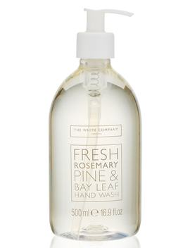 Hand Wash by The White Company
