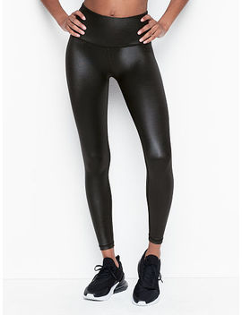 Shine High Rise 7/8 Tight by Victoria's Secret