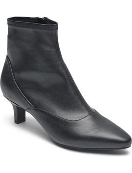 Kimly Stretch Bootie by Rockport