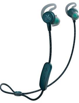 Tarah Pro Wireless In Ear Headphones   Mineral Blue/Jade by Jaybird