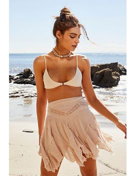 Beach Bunny Skirt by Free People