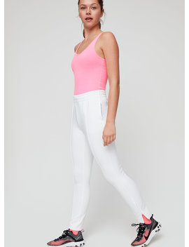 Becca Track Pant by Tna