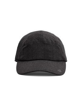 Airflex Hat by Mack Weldon