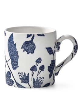 Garden Vine Mug by Ralph Lauren