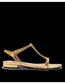 Silena Specchio Sandal by Ralph Lauren