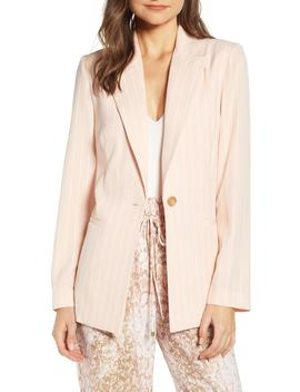 Goodwin Blazer by Wayf