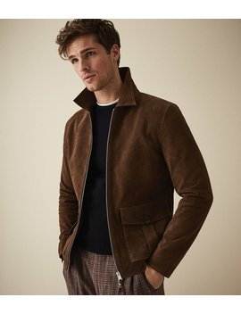 Andreas by Reiss