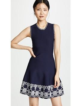 Caterina Dress by Shoshanna