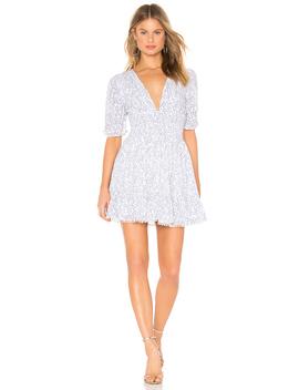 Sadie Dress by Cleobella