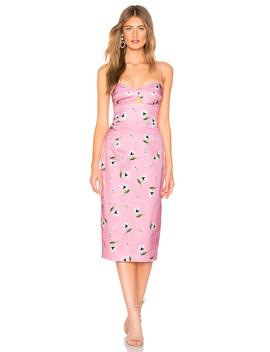Uma Dress by Milly