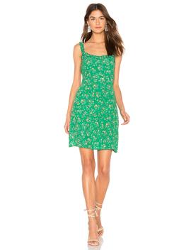 Esther Dress by Faithfull The Brand