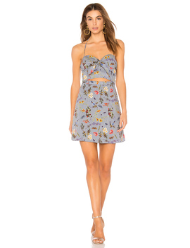 English Garden Dress by Bailey 44
