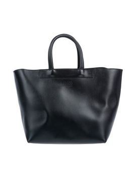 Mm6 Maison Margiela Borsa A Mano   Borse by Mm6 Maison Margiela