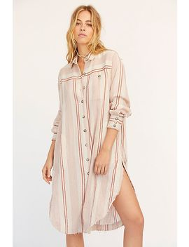 We The Free Feels Like Summer Maxi Top by Free People