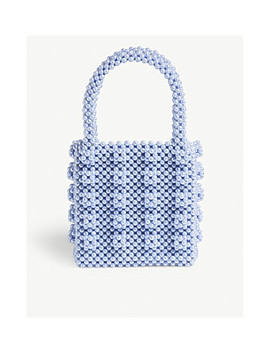 Antonia Tote Bag by Shrimps