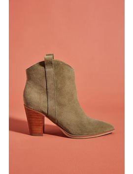 Sarto By Franco Sarto Ella Boots by Sarto By Franco Sarto