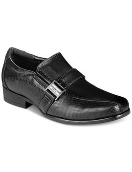 Magic News Dress Shoes, Little Boys & Big Boys by Kenneth Cole New York