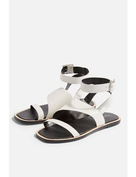 Hazel Sandals by Topshop