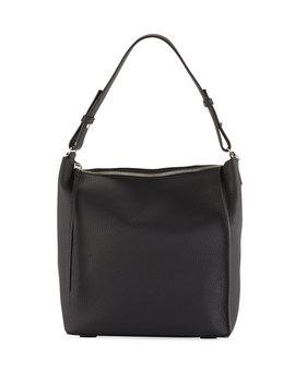 Kita Leather Crossbody Bag by All Saints