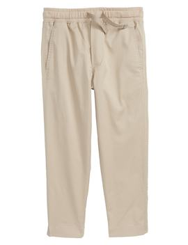Pull On Pants by Crewcuts By J.Crew