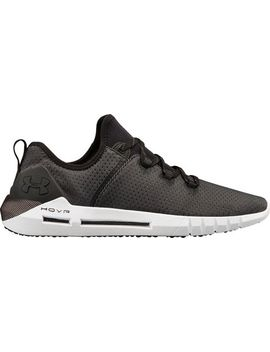Under Armour Men's Hovr Slk Shoes by Under Armour