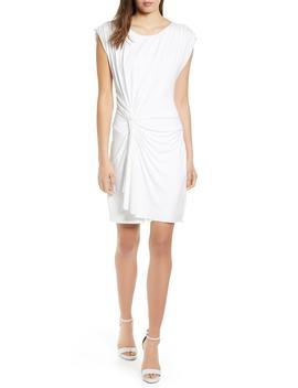 Dernier Cri Sheath Dress by Bailey 44