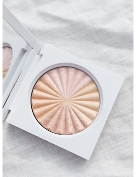 Ofra Cosmetics All Of The Lights Highlighter by Ofra Cosmetics