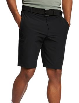 Flex Hybrid Standard Fit Golf Shorts by Nike