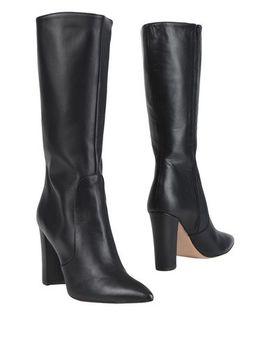 Federica Stella Boots   Footwear by Federica Stella
