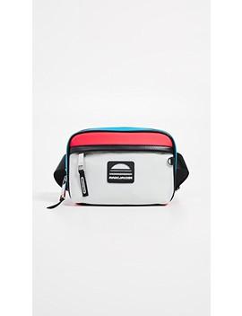 Sport Belt Bag M/L by Marc Jacobs