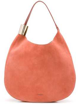 Stevie Hobo Bag by Jimmy Choo