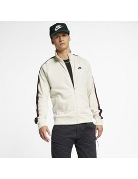 Nike Sportswear N98 (Coupe Ample) by Nike