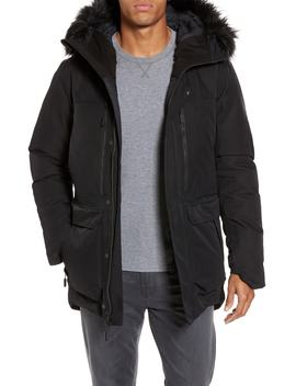 Cryos Expedition Gore Tex® Parka by The North Face