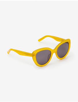 Marseille Sunglasses by Boden