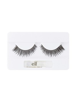 E.L.F.® Natural Eye Lash Kit   .04 Fl Oz by E.L.F.