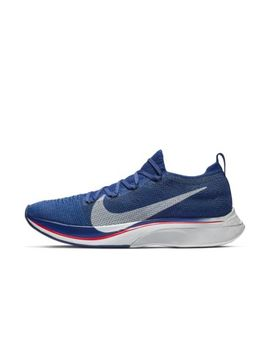 Nike Vaporfly 4 Percents Flyknit by Nike