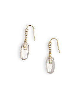 Colleen Drop Earrings by Kendra Scott