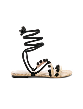X Revolve Layla Sandal by House Of Harlow 1960