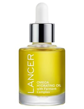 Omega Hydrating Oil by Lancer Skincare