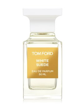 White Suede Eau De Parfum, 1.7 Oz./ 50 M L by Tom Ford