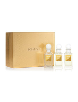 Mini Decanter Set, 3 X 0.4 Oz./ 12 M L by Tom Ford