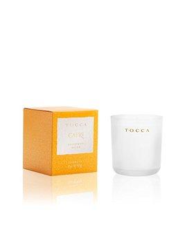 Tocca Capri Grapefruit & Melon Candle, 3 Oz by Tocca