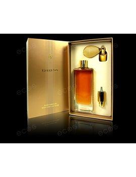 Guerlain 'l'art Et La Matiere' Rose Barbare Eau De Parfum 2.5oz by Guerlain