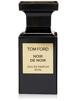 Tom Ford Noir De Noir Eau De Parfum Spray For Men, 1.7 Ounce by Tom Ford