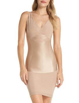 Control Nouveau Seamless Slip by Yummie