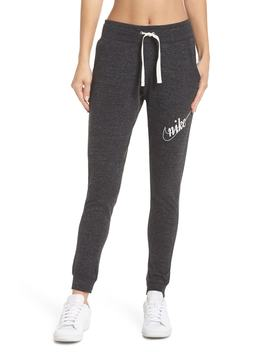 Nsw Vintage Joggers by Nike
