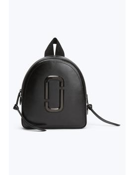 Pack Shot Dtm Backpack by Marc Jacobs
