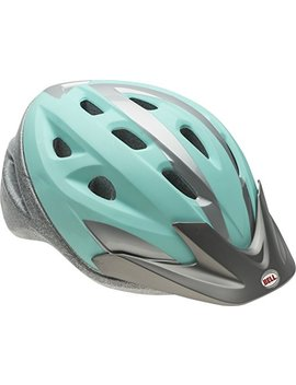 Thalia Women's Bike Helmet by Bell