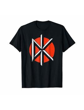 Dead Kennedys New Tshirt by Dead Kennedys New