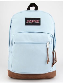 jansport-right-pack-backpack by tillys